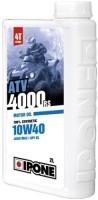 IPONE ATV 4000 RS 10W-40