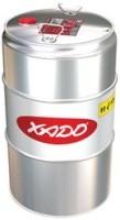 XADO Atomic Oil 0W-40 SL/CF Arctic-54