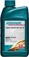 Addinol Aqua Super MZ 407 M 1L