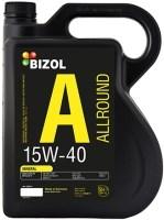 BIZOL Allround 15W-40