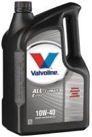 Valvoline All-Climate Extra 10W-40