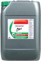 Castrol Agri MP 15W-40