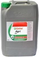 Castrol Agri MP 15W-30