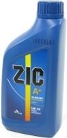 ZIC A+ 5W-30