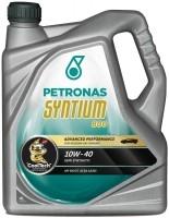 Syntium 800 10W-40