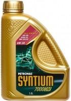 Syntium 7000 DM 0W-30