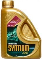 Syntium 7000 0W-40