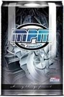 MPM 5W-30 Premium Synthetic Fuel Conserving
