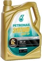 Syntium 5000 CP 5W-30