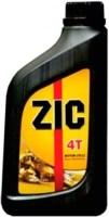 ZIC 4T 10W-40 1L