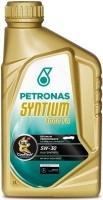 Syntium 3000 FR 5W-30