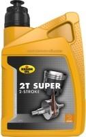 Kroon 2T Super 1L