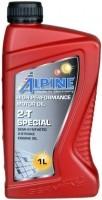 Alpine 2T Special 1L