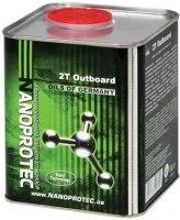 Nanoprotec 2T Outboard