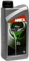 Areca 2 Temps Plus 1L