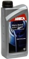 Areca 2 Temps Hors-Bord 1L