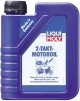 Liqui Moly 2-Takt-Motoroil