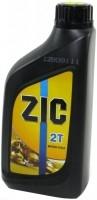 ZIC 2T 1L