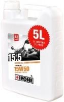 IPONE 15.5 15W-50