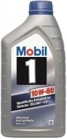 MOBIL 10W-60