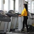 Отзыв о Фитнес-клуб в Одинцово Havana Gym: Отличный фитнес клуб с хорошими тренерами