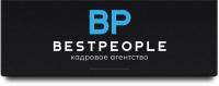 Best-people-agency.ru