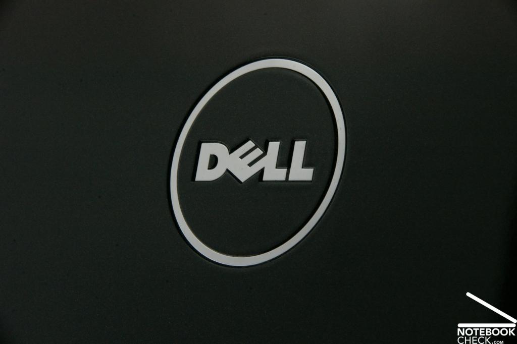 Авторизованный сервисный центр dell (Делл)