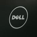 """Отзыв о СЦ """"Dell"""" (Москва): спасибо"""