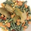 Отзыв о Салат мексиканский «Планета витаминов»: Ты лучше голодай