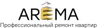 AREMA (arema-remont.ru)