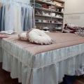 Отзыв о MasTex: Мастерская текстиля MasTex