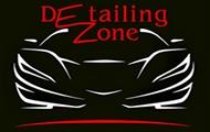 detailing.zone