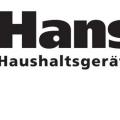 Отзыв о Service-center-hansa.ru: ремонт