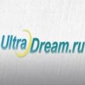 Отзыв о UltraDream: UltraDream - солнцезащитные системы
