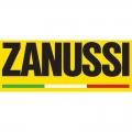 Отзыв о Сервисный центр Zanussi: спасибо