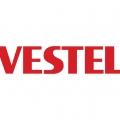 Отзыв о Ремонт бытовой техники и электротехники Vestel: нормально