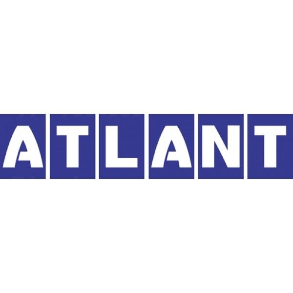 Ремонт бытовой техники Atlant отзывы