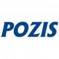 Отзыв о Ремонт бытовой техники Pozis: хорошо