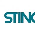 Отзыв о Ремонт бытовой техники Stinol: ремонт
