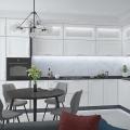 Отзыв о Кухня Gorenje Kitchen: Кухня Gorenje Kitchen - мечта!
