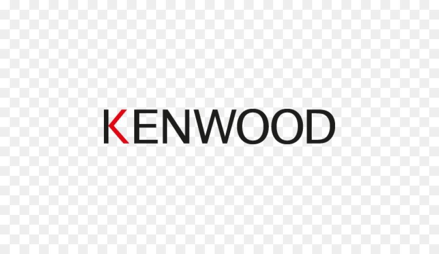 Ремонт бытовой техники Kenwood