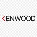 Отзыв о Ремонт бытовой техники Kenwood: спс