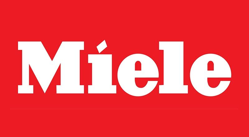 """СЦ """" MIELE"""" (Москва )"""