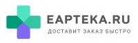 СБЕР ЕАПТЕКА отзывы