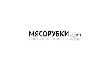 Мясорубки ком интернет-магазин