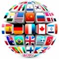 Отзыв о ООО Бюро Переводов Новый Арбат 21: Бюро переводов на Новом Арбате