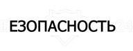 Безопасность24 - монтаж и установка видеонаблюдения (Москва и область)