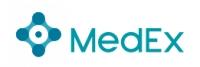 Клиника персональной медицины Medеx