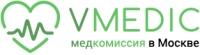 Vmedic.ru