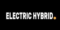ELECTRIC HYBRID - Veloshoptop.ru